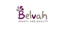 Belvah