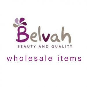 Belvah Bags Wholesale