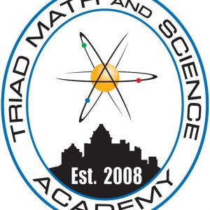 Triad Math & Science